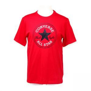 Converse Graphics SS Icon T-Shirt