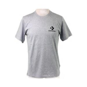 Converse Left Chest Star Chevron Tee GRAPHICS-SS ICON T