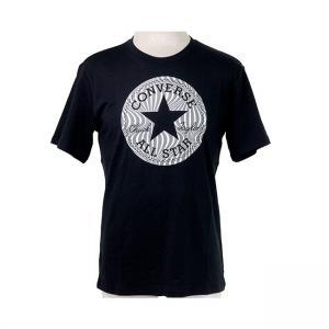 Converse Nova CP Fill Tee T-Shirt