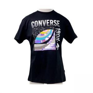 Converse Galaxy 1908 Tee Women
