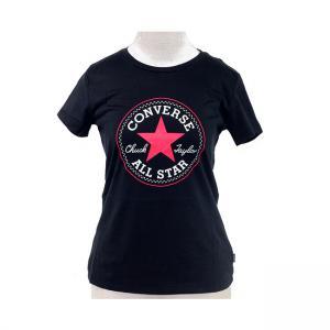 Converse Chuck Patch Tee T-Shirt