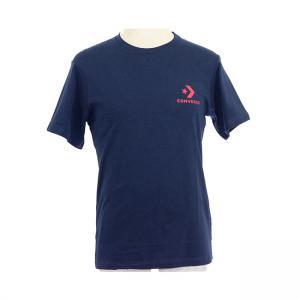 T-Shirt Men's Crew Tee Seasonal Icon