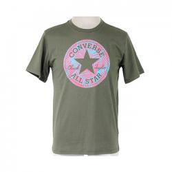 Converse T-Shirt Graphics-SS Icon T