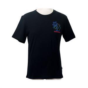 Converse T-Shirt Graphics-SS Seasonal T