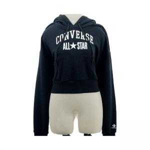 Converse All Star Pullover Hoodie