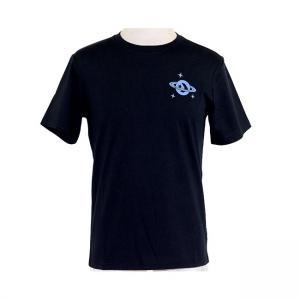 Converse Graphics-SS Planet Hoop Tee T-Shirt