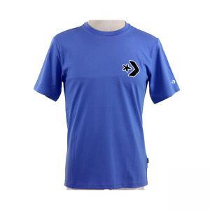 Converse Cartoon Chuck Tee T-Shirt
