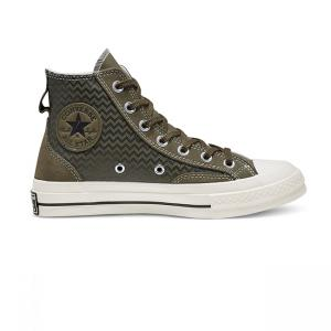 Converse Chuck 70 Voltage Made it to The Top