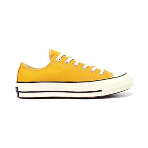Chuck Taylor All Star 1970s Sunflower
