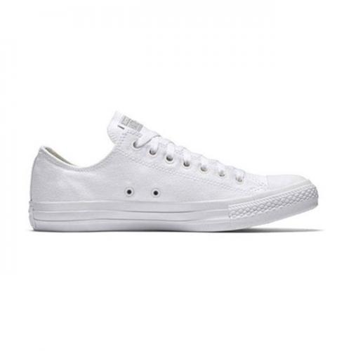 Converse Chuck Taylor All Star SP OX