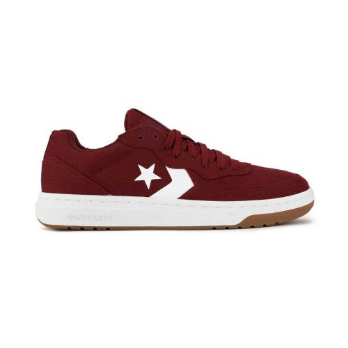 Converse Rival Courts Yours