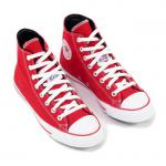 Converse Chuck Taylor All Star Logo Play