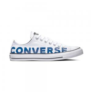Chuck Taylor All Star Wordmark 2.0