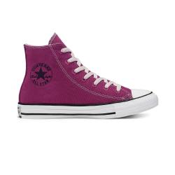 Chuck Taylor All Star Re-new