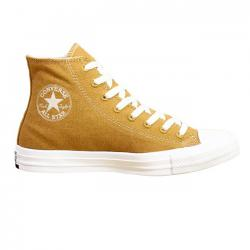Converse Chuck Taylor All Star Renew Cotton
