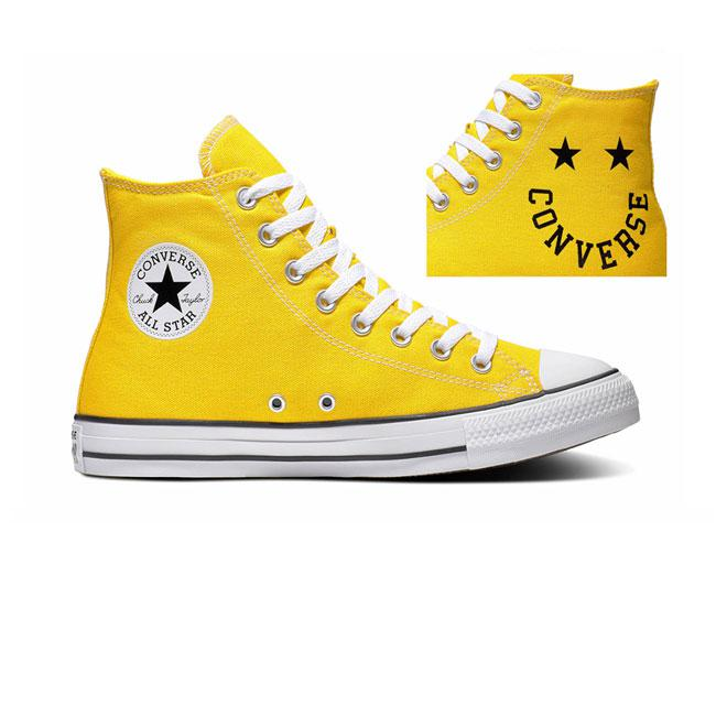 Converse Chuck Taylor All Star Cheerful