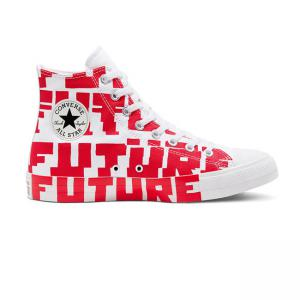 Converse Chuck Taylor All Star Create Future