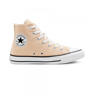 Converse Chuck Taylor All Star Sesonal Color