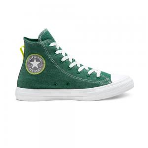 Converse Chuck Taylor All Star Renew