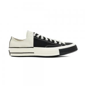 Converse Chuck Taylor All Star 1970s Rivals