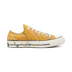 Converse Chuck Taylor All Star 1970s Archive Paint Splatter