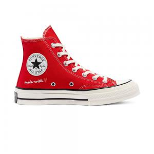 Converse Chuck Taylor All Star 1970s Valentine's Day