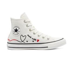 Converse Chuck Taylor All Star Valentine's Day