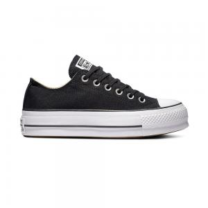 Converse Chuck Taylor All Star Lift Canvas