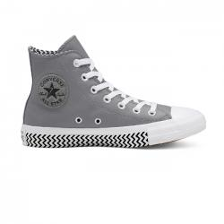 Converse Chuck Taylor All Star Made it to The Top