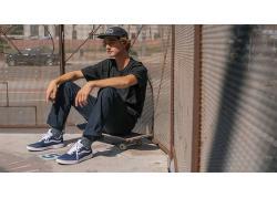 Vans UltraRange – Mở ra kỷ nguyên mới cho dòng giày hiện đại