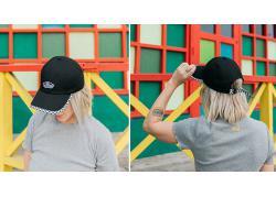 Nón Vans – Nhân tố tạo điểm nhấn nổi bật cho outfit của bạn