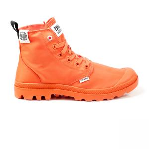 Palladium Pampa Hi Mono Chrome III
