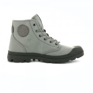 Palladium Pampa Strapped
