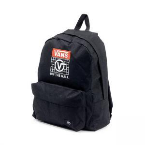 Vans M Ap Offtake Os Backpack