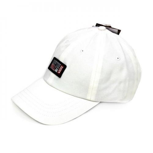Vans M AP Mid Light Cap