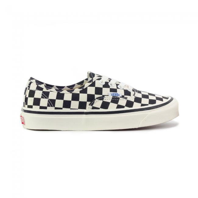 Vans Authentic 44 DX Anaheim Factory
