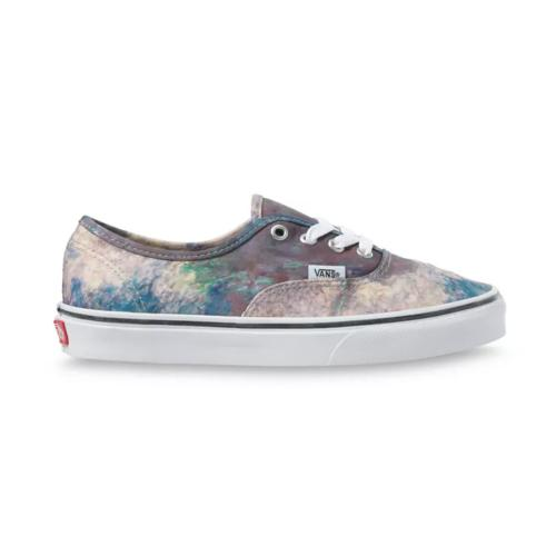 Vans UA Authentic MoMA
