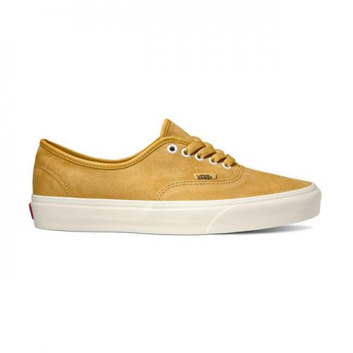 Vans UA Authentic Pig Suede