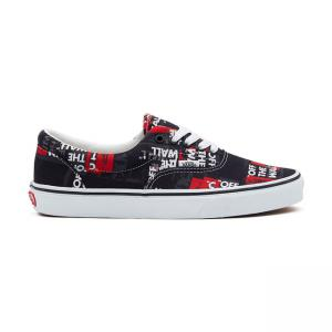 Vans Ua Era Packing Tape