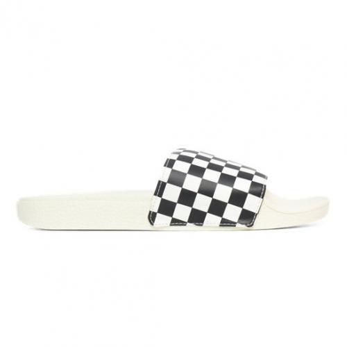 Vans WM Slide-On Checkerboard