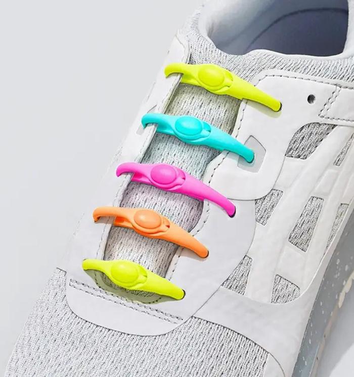 8 món đồ mà người yêu giày nên sở hữu