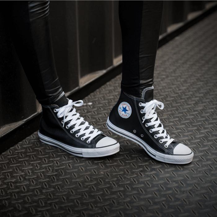 converse-hacked-fashion-va-converse-cpx70