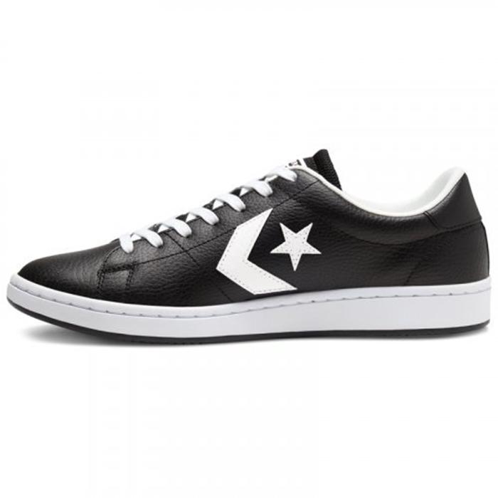 Làm mới phong cách thể thao năng động cùng mẫu giày Converse All-Court