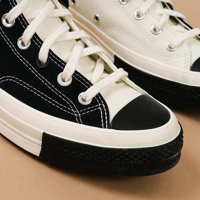Converse Chuck 70 Rivals – Thiết kế mạnh mẽ chứng tỏ đẳng cấp