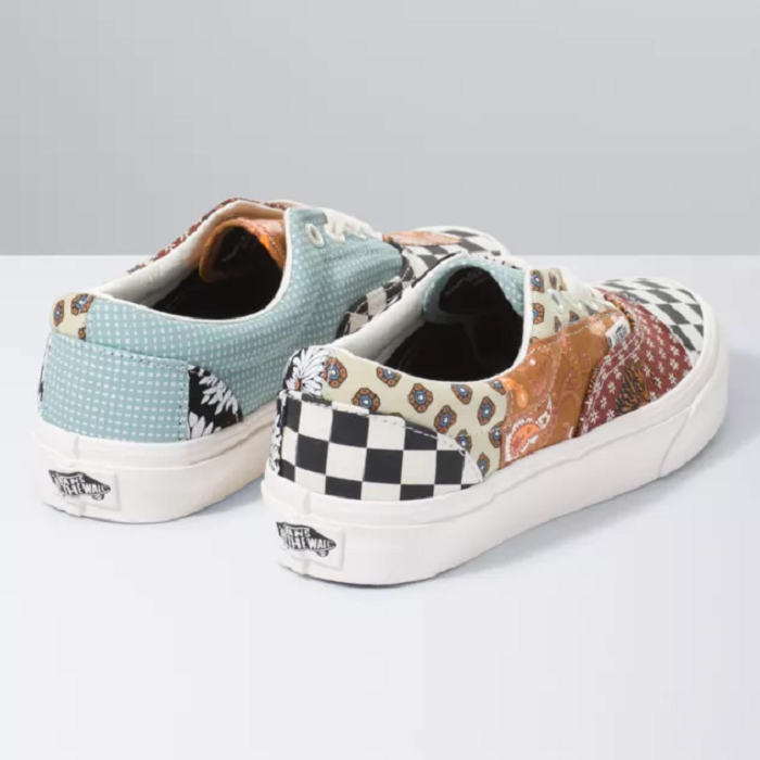 vans-tiger-patchwork