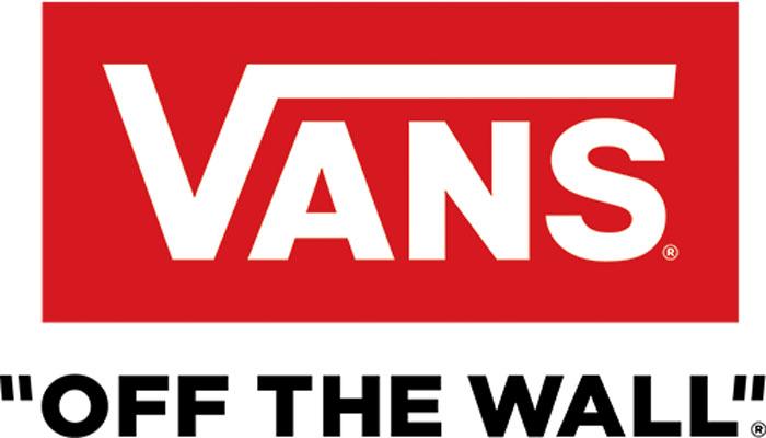 Vans Logo Repeat – Tái hiện lại một phiên bản ở một đẳng cấp khác