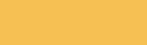 Drake Vietnam - Đăng Khoa